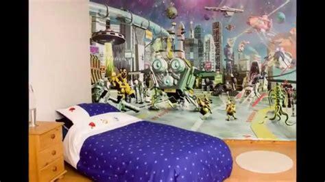 harga wallpaper dinding kamar anak  kitty