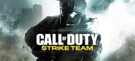Kaos Call Of Duty Call Of Duty 26 activision publishing 187 android 365 free android