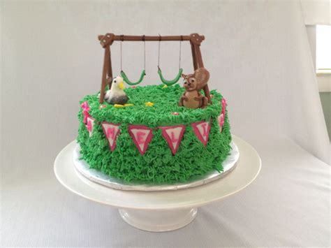 swing chocolate 1000 images about fondant playground on pinterest kid