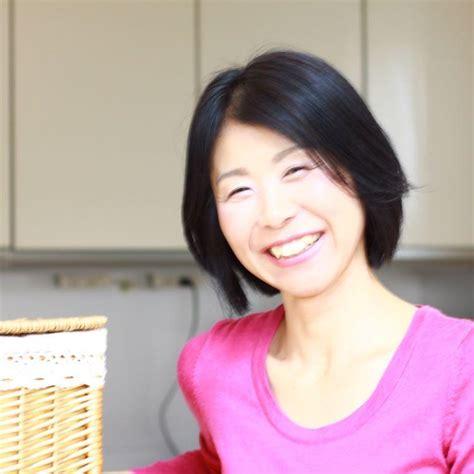 jp profile 住み心地改善ナビゲーター 石牟礼ともよのプロフィール ameba アメーバ