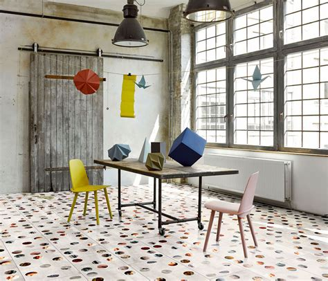 upcoming home design trends flooring trends for 2018