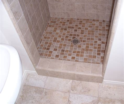Home Depot Ceramic Tiles Bathroom Peenmedia Com Ceramic Bathroom Tiles
