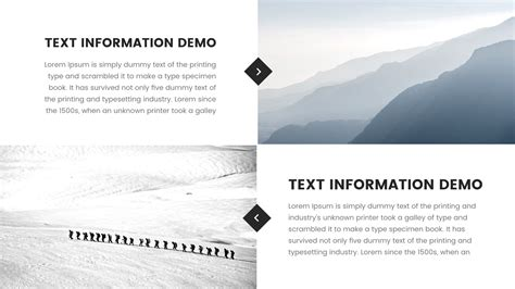 innovative powerpoint templates business innovation by site2max graphicriver