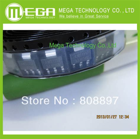 fully integrated ldo voltage regulator for digital circuits fully integrated ldo voltage regulator for digital circuits 28 images fully integrated ldo