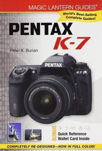 david busch s nikon d750 fast track guide books pentax canada