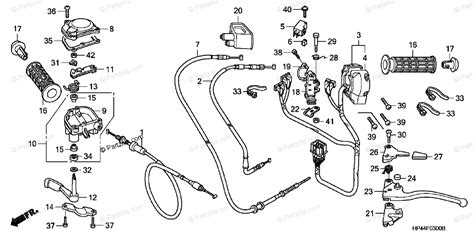 2012 honda trx 420 wiring diagram honda ridgeline wiring diagram wiring diagram elsalvadorla honda 420 rancher engine diagram wiring diagrams image free gmaili net