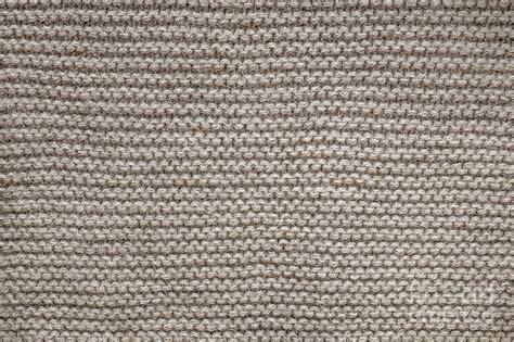 knit texture alpaca wool knit texture photograph by elisseeva