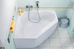 baignoires d angle petites dimensions