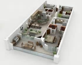 Studio Apartment Blueprints studio apartment blueprints | codixes