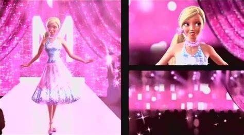 film barbie a fashion fairytale barbie a fashion fairytale barbie movies photo 15458601