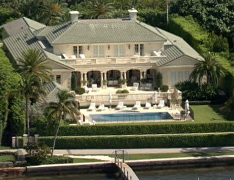 bernie beach house my mansion 187 international mansions