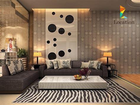 home design tv shows 2015 غرف جلوس 2016 اجمل وافخم ديكورات غرف معيشة مودرن