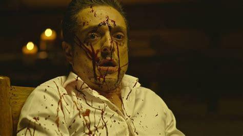 darkest hour movie release date canada xlrator media releasing 24 hour rental on hulu end of the