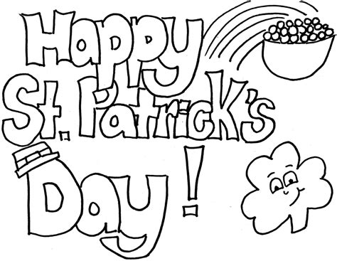 coloring ideas patrick coloring pages coloring pages ideas reviews