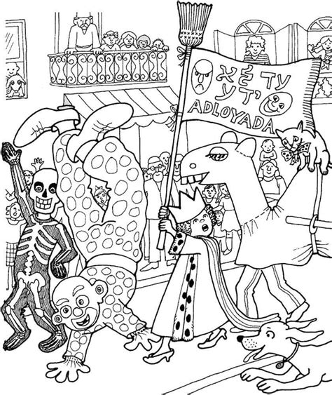 purim coloring pages top 10 free purim coloring pages to print