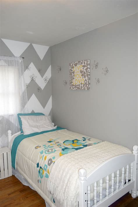 guest room sherwin williams ellie gray my house