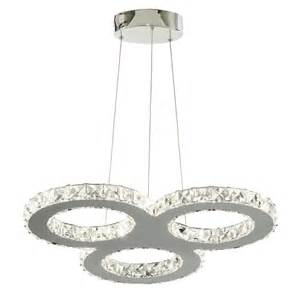 searchlight ceiling lights searchlight 5727 27cc 27 light led ceiling pendant