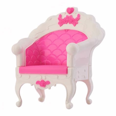 toy couch 7pcs toys barbie doll sofa chair couch desk l furniture
