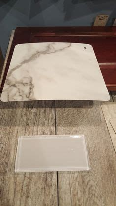Camouflage Laminate Countertops by Formica Brand Laminate 30 In X 144 In Portico Marble
