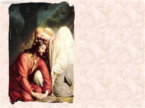 imagenes religiosas de angeles imagenes de angeles preciosas imagenes religiosas