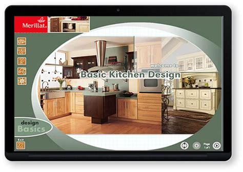 sle kitchen design sle kitchen designs 28 images paint colors for