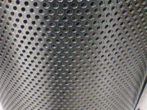 Kawat Ram Lapis Plastik jual ram plat 1x2 meter harga murah jakarta oleh toko