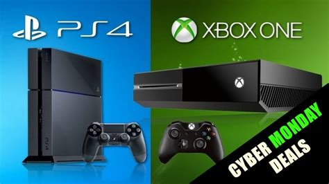 games apps cyber monday console bundles ps4 pro 340 cyber monday uk here s a list of the best ps4 and xbox