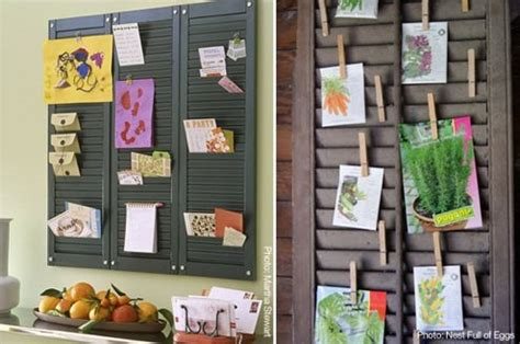 diy home organisation ideen diy organization ideas bob vila