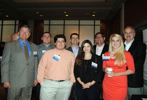 partners swinging club bury day two bisnow dallas state of the market commercial