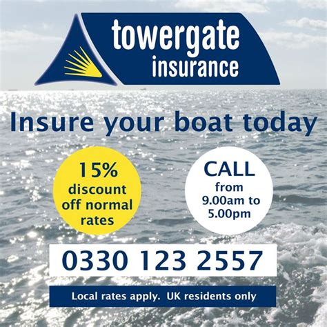 boat terms skipper 1000 ideas about boat insurance on pinterest boating