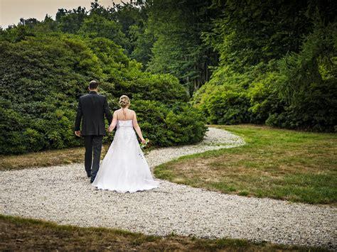 Hochzeit Im Schloss by Hochzeit Im Schloss Gau 223 Ig Hochzeitsfotograf