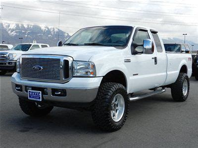 buy car manuals 2008 ford f series super duty instrument cluster buy used 2008 f250 diesel 4x4 lifted 20s navigation heated leather sunroof powerstoke in