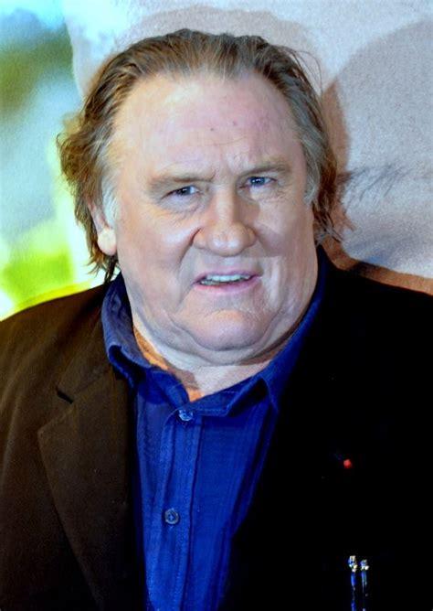 gérard depardieu g 233 rard depardieu wikipedia la enciclopedia libre