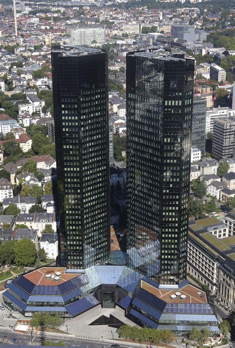 deutsche bank ag frankfurt anshu jain brings deutsche bank to world as client s