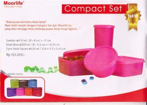 Doremee Moorlife produk moorlife moorlife plastik 081220341141 7d081e50