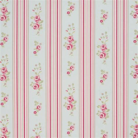 calculate fabric needed for curtains curtain material calculator uk curtain menzilperde net