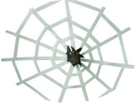 origami spider web joost langeveld origami page