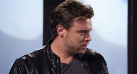 general hospital gh spoilers will jason get both sam general hospital spoilers jason poisoned sam furious