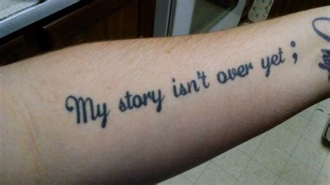 tattoos covering self harm scars 28 tattoos that cover self harm scars the mighty