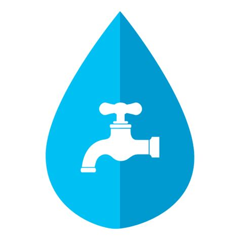 imagenes png agua toque el icono de gota de agua descargar png svg