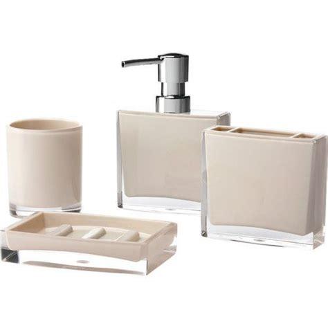 Contemporary Bathroom Accessories Set Unique Bathroom Beautiful Bathroom Accessory Sets