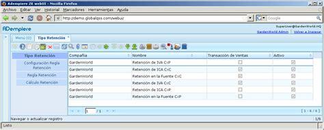 retencion ica bogota plan de cuentas retencion en ica por servicios newhairstylesformen2014 com