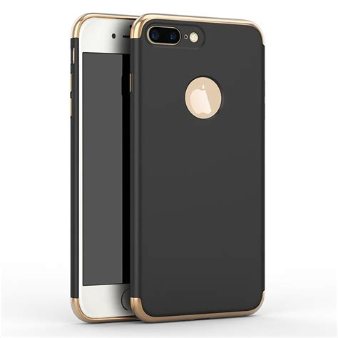 aliexpress buy luxury for iphone 7 iphone 7 plus matte surface electroplating