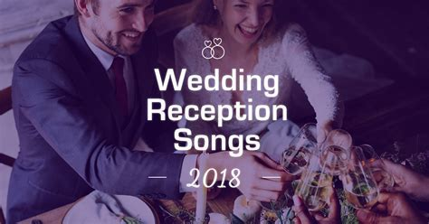Wedding Reception Songs 2018  Free Wedding Songs Download