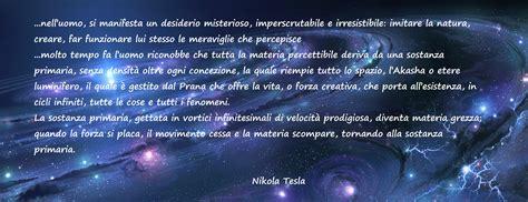 Tesla Ticker Tesla Quote La Pagina Di Littleflower