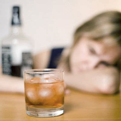 drugs and mood swings 9 biggest bipolar triggers mood swings everyday health