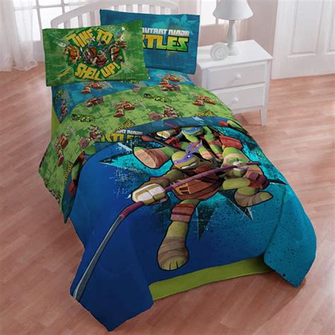 walmart childrens comforter sets what you should know about walmart children bedding spotlats