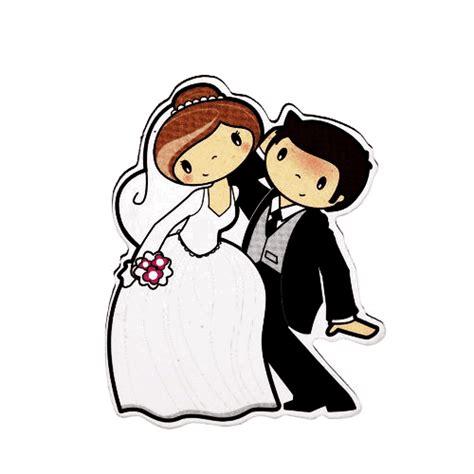 imagenes de amor de novios animadas dibujos graciosos de novios para imprimir