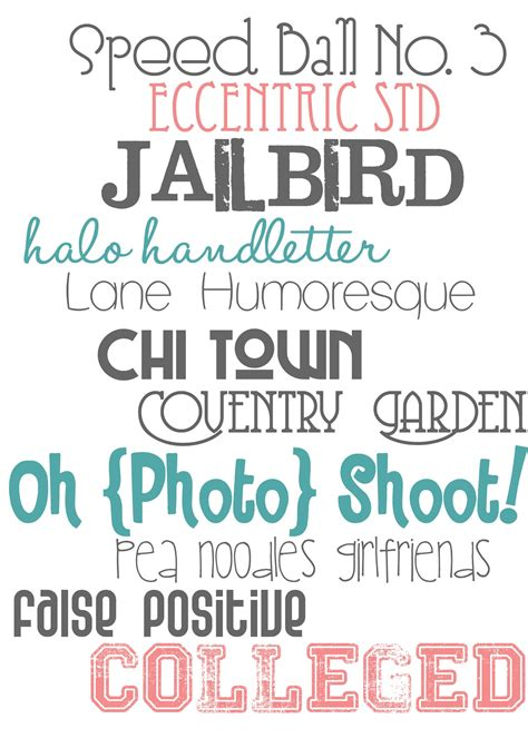 fonts free photography fonts free studio design