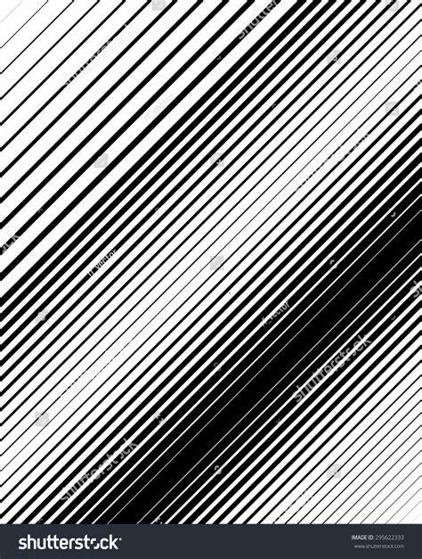 diagonal line pattern background css parallel diagonal slanting lines texture pattern stock